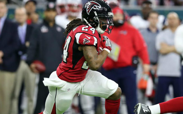 744c7ce4 Dynasty Fantasy Football: 6 Buy-Low Targets for This Offseason ...