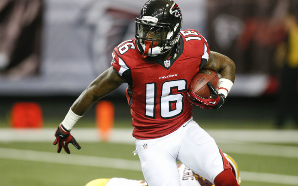 10 Fantasy Football Waiver Wire Targets Heading Into Week 7 Justin