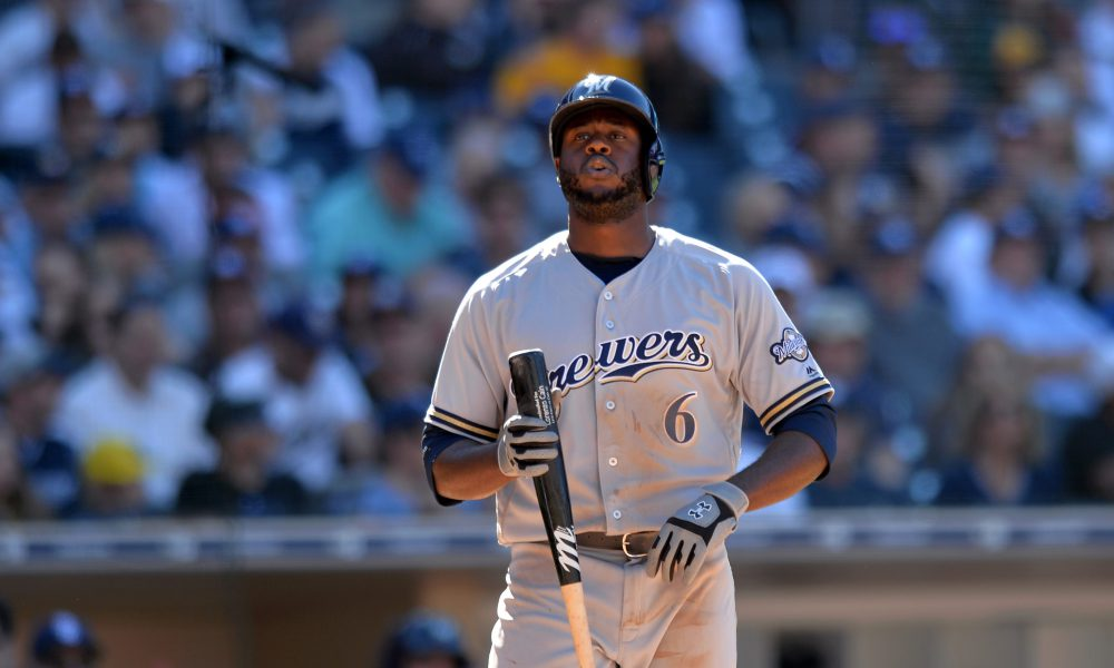 5 Daily Fantasy Baseball Value Plays For 4 17 18