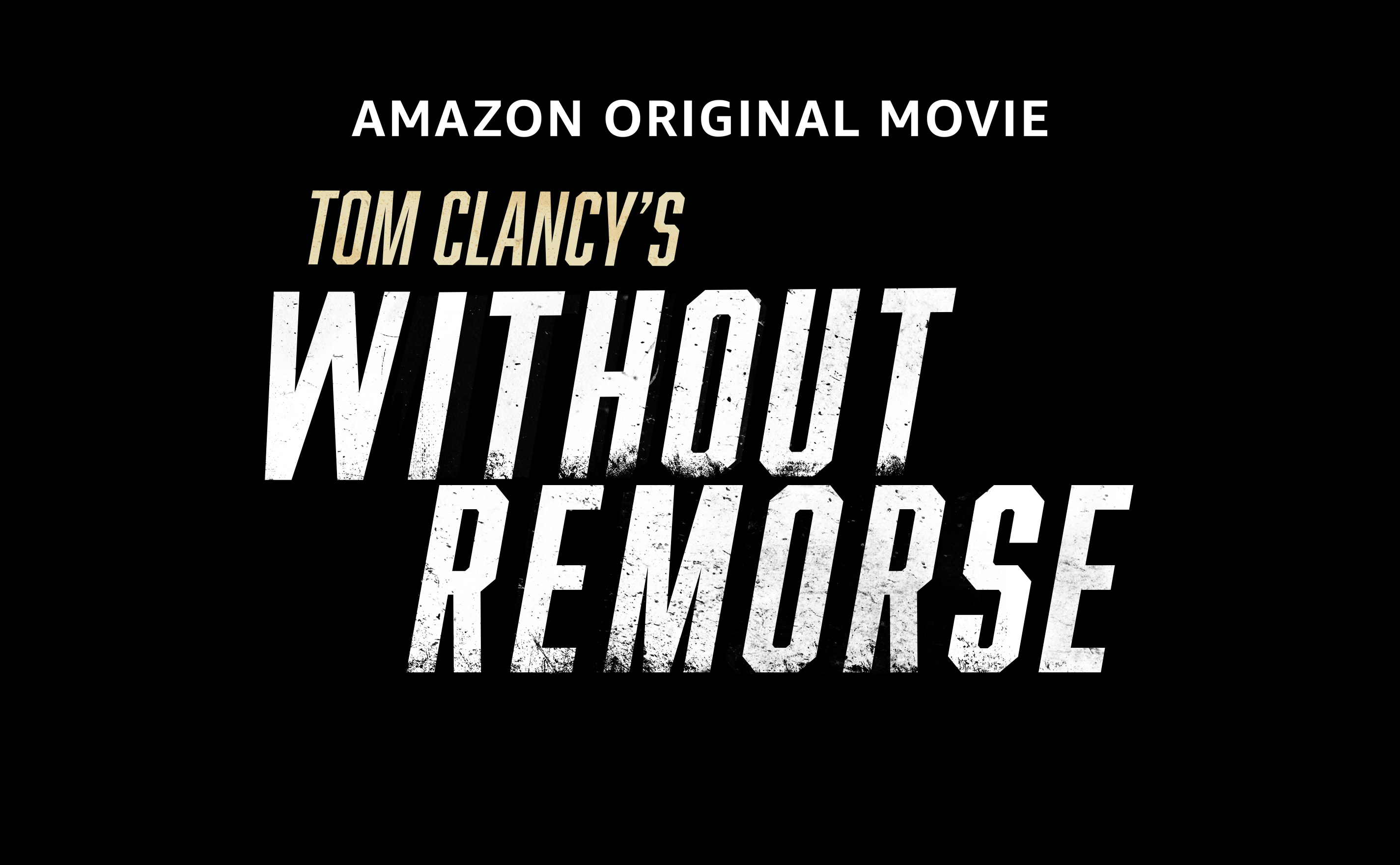 Amazon Prime Video's 'Without Remorse'