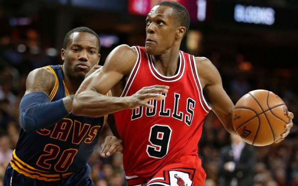 3 Under-the-Radar Daily Fantasy Basketball Plays For 3/30