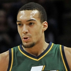 Jazz's Rudy Gobert, Donovan Mitchell medically cleared from COVID-19