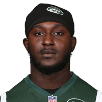new concept a890b a7019 Isaiah Crowell Fantasy Statistics