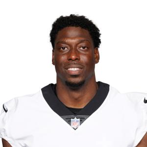 Saints expect Jared Cook (concussion) to play in Week 15's matchup against Colts