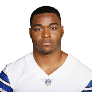 Cowboys expect Amari Cooper (ankle) practicing by mid-August