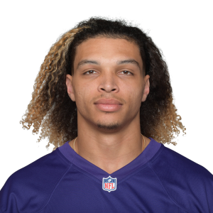 sports shoes a35ca 3e57b Willie Snead Fantasy Statistics
