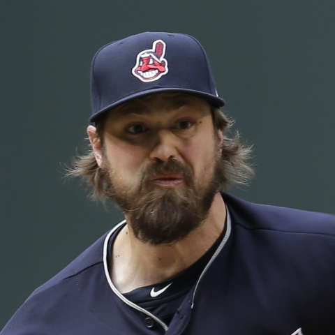 Andrew Miller dominant as Cleveland buries Toronto for AL ...