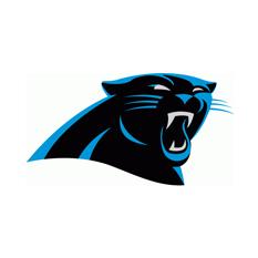 Panthers send left tackle Greg Little (ankle) to injured reserve