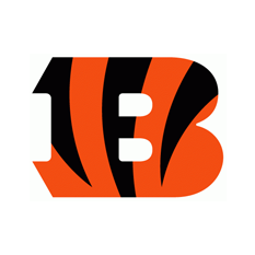 Bengals' Jonah Williams (shoulder) not cleared for game action