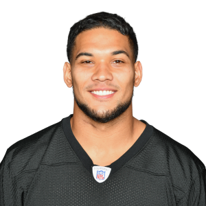 size 40 80597 653f9 James Conner Fantasy Statistics