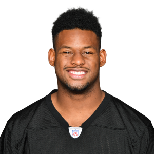 1ca95f30e JuJu Smith-Schuster leaves Steelers practice early with groin injury