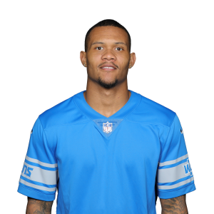 Kenny Golladay (hip) listed as questionable on Giants' Week 3 injury report