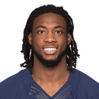 Mike Williams scores twice in Chargers' Week 3 victory