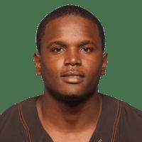 newest 14879 c86f5 Browns' Antonio Callaway 'tears up' defenders in 1-on-1 drills