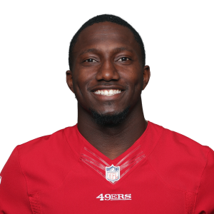 Deebo Samuel (shoulder) expected to suit up Sunday for San Francisco