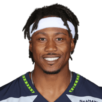 competitive price 78e77 db2a5 Saints' Brandon Marshall inactive for Week 11