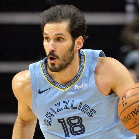 The Pelicans will waive newly acquired Omri Casspi