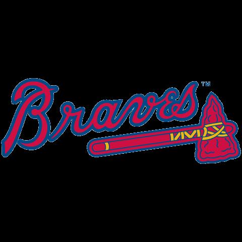 numberFire MLB DFS Helper - Games & Lineups