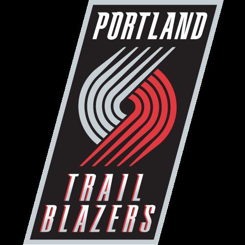 Portland Trail Blazers Fantasy Statistics 6035c0a64cb