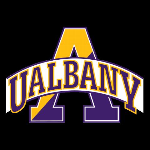 Logo design albany ny