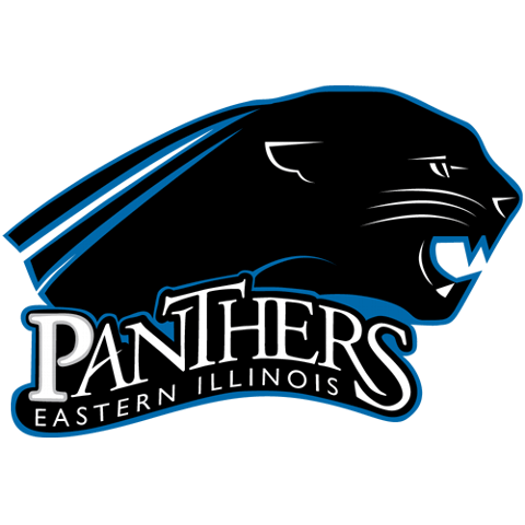 Eastern Illinois Panthers Fantasy Statistics