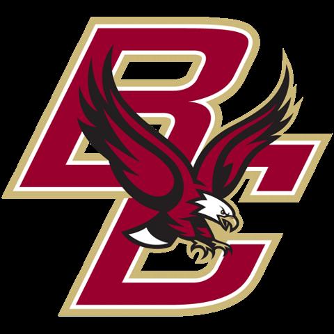 Virginia Tech Hokies vs Boston College Eagles 2020-10-17 ...