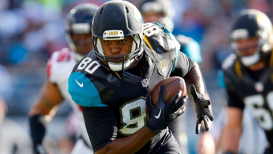 Top waiver wire pick ups for Week 11