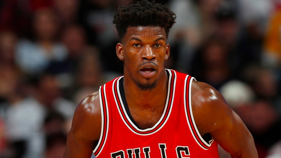 jimmy butler haircut name nba mvp jimmy butler still hanging around 1014