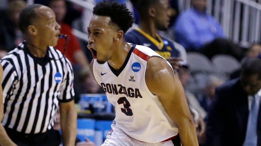 Final Four guide: Teams, players to watch
