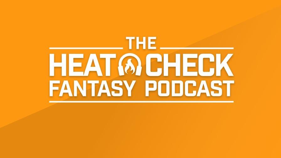FedEx St. Jude Classic: Fantasy Expert Picks