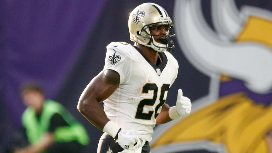 Sean Payton: Trading Adrian Peterson was 'common sense'