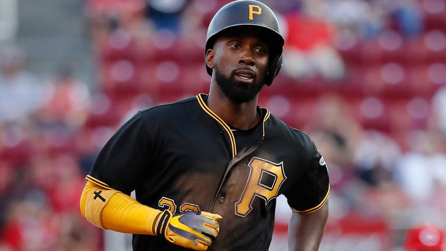 Could Cole Trade Open Door for Giants to Grab McCutchen?