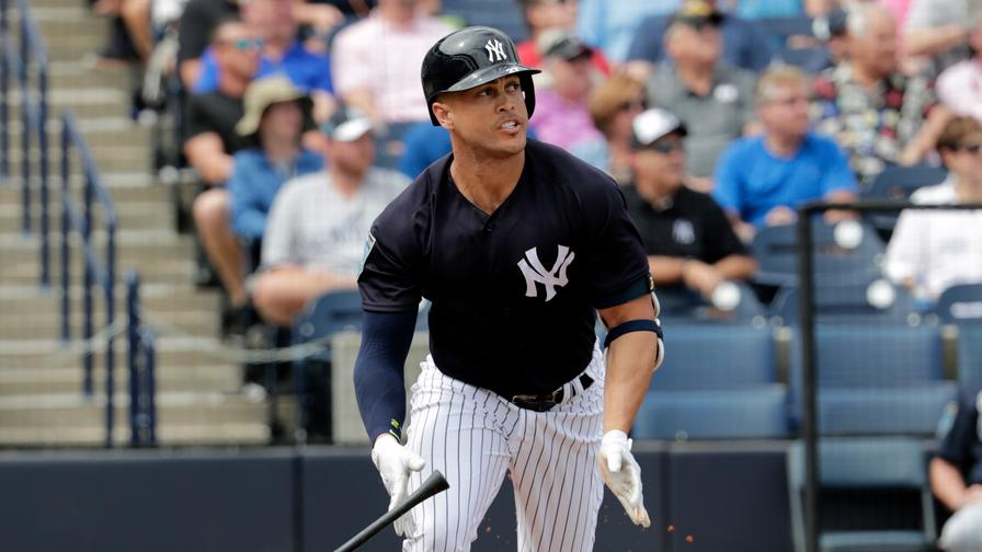 Will the Yankees earn a split with the Orioles? 4/8/18 — MLB Predictions