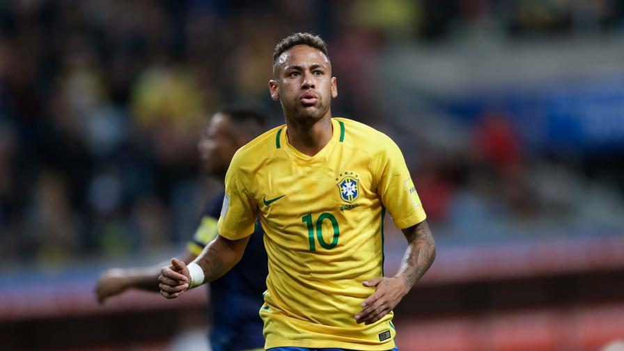 5ab8578be 2018 World Cup  Betting Guide for the Golden Boot Race
