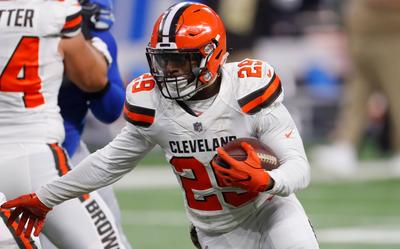 84d3ea22ba47 Fantasy Football  Duke Johnson Is a Dark Horse to Target in 2018