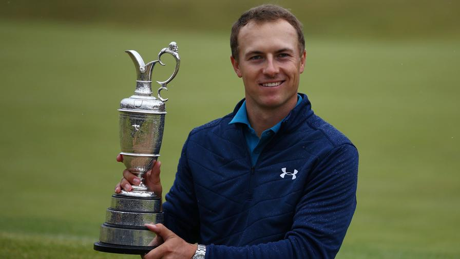 13 sleeper picks to win at the Open Championship this weekend