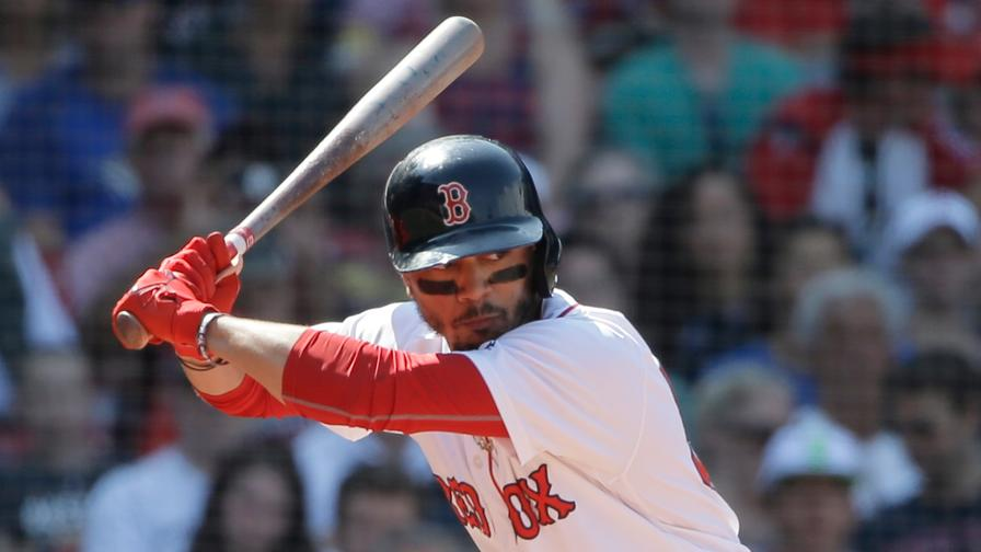 0f36651f9 3 Daily Fantasy Baseball Players to Avoid on 8 10 18