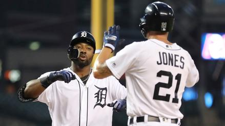 c4d893a70 Yesterday's Perfect MLB DFS Lineups: Thursday 9/20/18