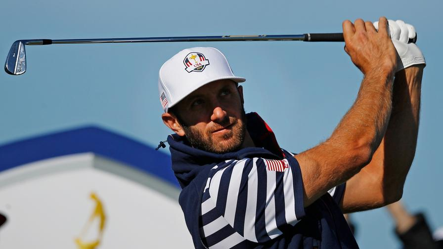 Ryder Cup - All you need to know