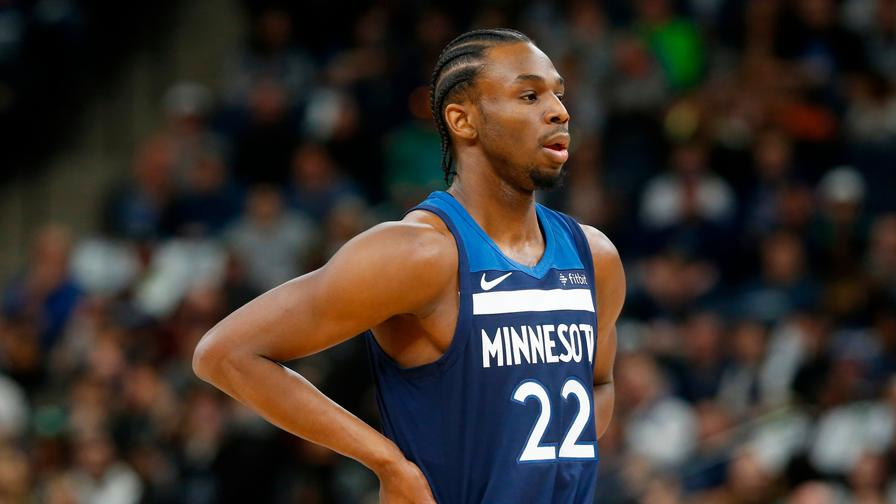 5 Fantasy Basketball Busts for 2018-19