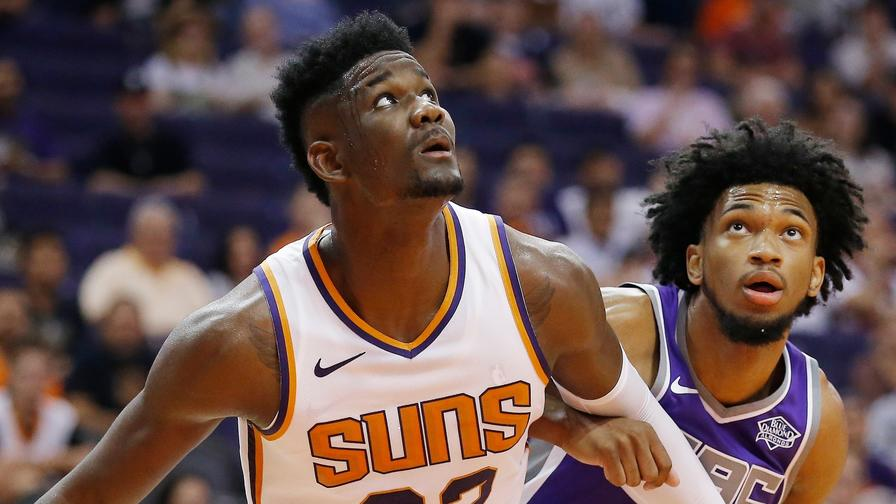 2e2644fb184d Identifying Rookies Who Provide Value in Fantasy Basketball