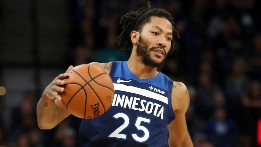 ea7db8d68745 10 Fantasy Basketball Waiver Wire Targets for Week 2