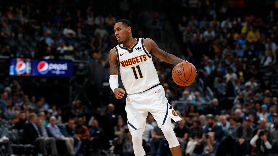 009fb3c5dd9d 10 Fantasy Basketball Waiver Wire Targets for Week 3