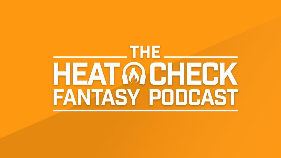Daily Fantasy Golf: The Heat Check Podcast for the Shriners