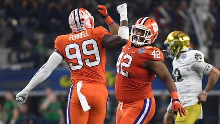 c46ef8118 College Football Betting Preview  National Championship Game