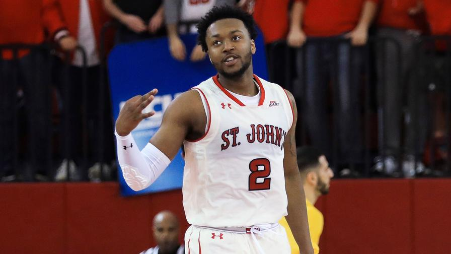 College Basketball Daily Fantasy Helper: Wednesday 3/13/19