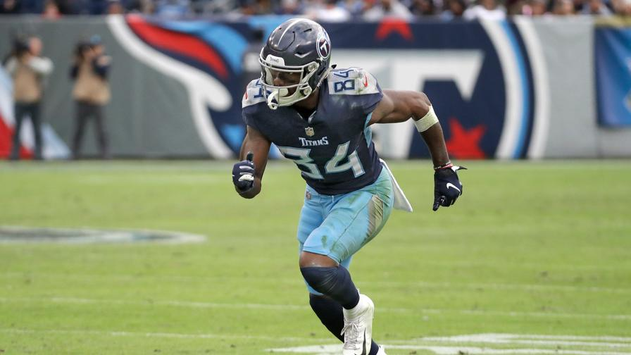 Fantasy Football  8 Under-the-Radar Free Agent Winners and Losers 343a5d5c1