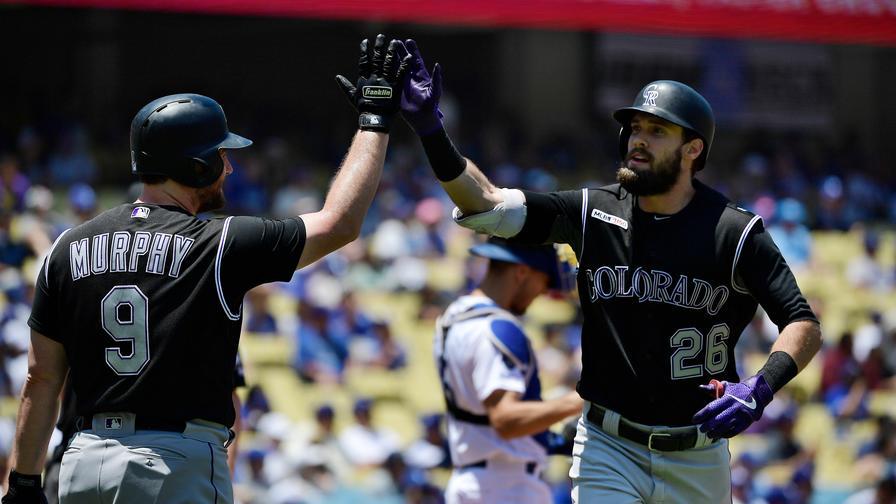 FanDuel Daily Fantasy Baseball Helper: Saturday 7/13/19