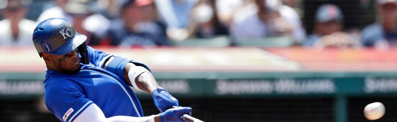 3 Under-the-Radar MLB FanDuel Plays for 8/6/19