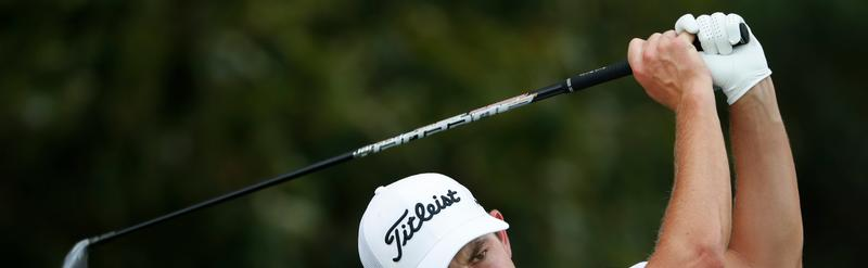 PGA Season Preview: 2019-2020 Swing Season
